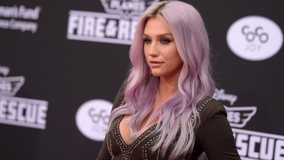 _88392349_getty_kesha